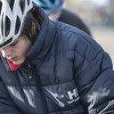 Photo of Marcus HOLMES at Cyclopark, Kent