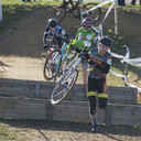 Photo of Christopher HILBERT at Cyclopark