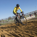 Photo of Oliver STOCKWELL at Cyclopark