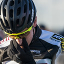 Photo of Braam MERLIER at Cyclopark, Kent
