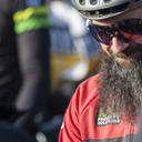 Photo of Neil ELLISON (vet) at Cyclopark
