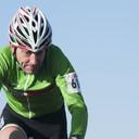 Photo of Timothy DAVIES at Cyclopark, Kent