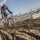 Photo of Andy TAYLOR at Cyclopark