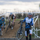 Photo of Callum RILEY at Cyclopark, Kent