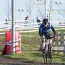 Photo of Maddi SMITH at Cyclopark, Kent