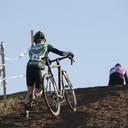Photo of Archie PEET at Cyclopark, Kent