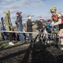 Photo of Lewis ASKEY at Cyclopark, Kent