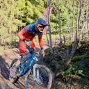 Photo of Ruben MASI at Tidworth