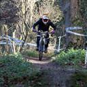 Photo of Simon NASH at Tidworth