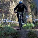 Photo of Ben HUNNISETT at Tidworth