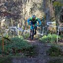 Photo of David SCURFIELD at Tidworth
