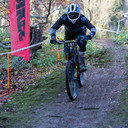 Photo of Jason HOLLAND at Tidworth