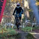 Photo of Nick CRANTHORNE at Tidworth