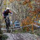 Photo of Todd LIELL at Tidworth