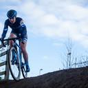 Photo of Hannah PAYTON at Cyclopark, Kent