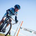 Photo of Jasper DILKS at Cyclopark, Kent