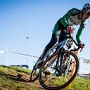 Photo of Tom SHARPLES at Cyclopark, Kent