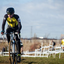 Photo of Felix CLACY at Cyclopark, Kent
