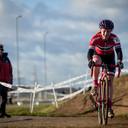 Photo of Poppy WILDMAN at Cyclopark