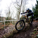 Photo of Luke FRANCIS at Forest of Dean
