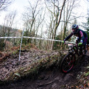 Photo of Johanne BLAKE at Forest of Dean