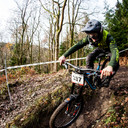 Photo of Matthew MONAGHAN at Forest of Dean