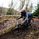 Photo of Kelly WITTS at Forest of Dean