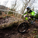 Photo of Jack CALLINAN at Forest of Dean