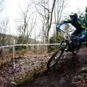 Photo of Ryan BULLIMORE at Forest of Dean