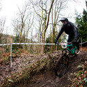 Photo of Joe DAY at Forest of Dean