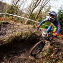 Photo of Ben COLES at Forest of Dean