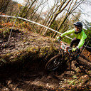 Photo of Adam BARRASS at Forest of Dean