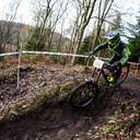 Photo of Rene STENT at Forest of Dean