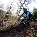 Photo of Holly BAKER at Forest of Dean