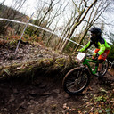 Photo of Jamie DAVIES (rpr) at Forest of Dean