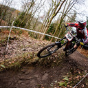 Photo of Gareth DAVIES (mas2) at Forest of Dean