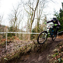 Photo of Ifan EVANS at Forest of Dean