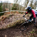 Photo of Harriet PETTINGILL at Forest of Dean