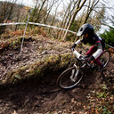 Photo of Elliot ROBERTS at Forest of Dean