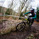 Photo of Aston TUTT at Forest of Dean