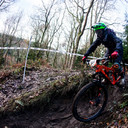 Photo of Linzi ERNEST at Forest of Dean