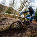 Photo of Alex WARD at Forest of Dean