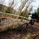 Photo of Richard WHITING at Forest of Dean
