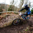 Photo of Helen RODDIS at Forest of Dean