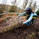 Photo of Amanda TANFIELD at Forest of Dean