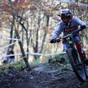 Photo of Bailey COX at Tidworth