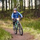 Photo of Rider 54 at Falkirk