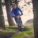 Photo of David URE at Falkirk