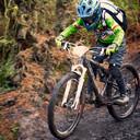 Photo of Duncan AMUNDRUD at Falkirk