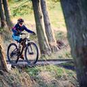 Photo of Rider 368 at Falkirk